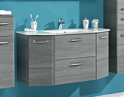 pelipal badm bel alika 110 cm reuniecollegenoetsele. Black Bedroom Furniture Sets. Home Design Ideas