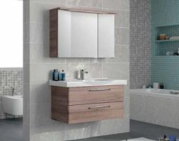 wollner badm bel pelipal reuniecollegenoetsele. Black Bedroom Furniture Sets. Home Design Ideas