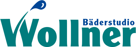 Bäderstudio Wollner-Logo
