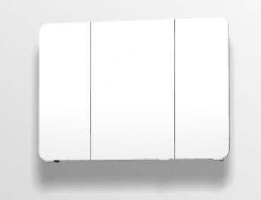 Spiegelschrank Ohne Beleuchtung | Baederstudio Wollner Ihr Onlineshop Fur Badmobel Und