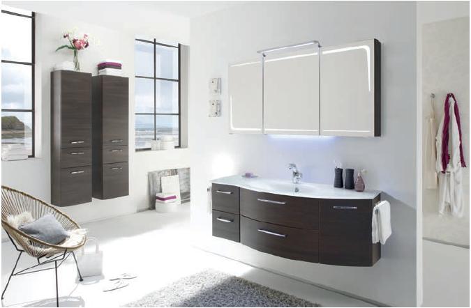 baederstudio wollner ihr onlineshop f r badm bel und. Black Bedroom Furniture Sets. Home Design Ideas