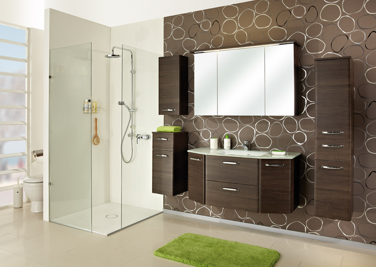 badm bel pelipal mara reuniecollegenoetsele. Black Bedroom Furniture Sets. Home Design Ideas