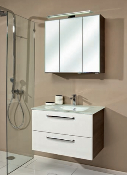baederstudio wollner ihr onlineshop f r badm bel und badeinrichtungen made in germany von. Black Bedroom Furniture Sets. Home Design Ideas